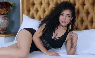 Dania Velez - Escort Girl from Moreno Valley California