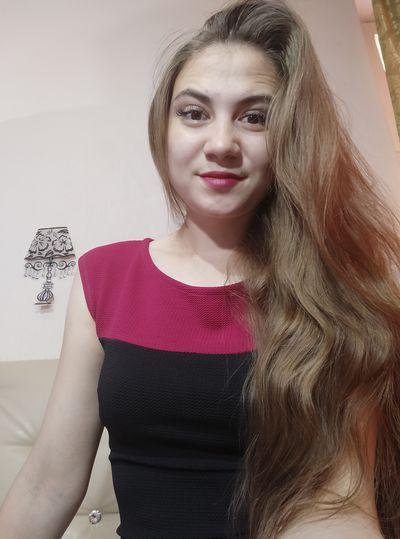 Darina Mayer - Escort Girl from Newark New Jersey