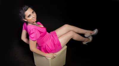 Debbie SX - Escort Girl from Moreno Valley California