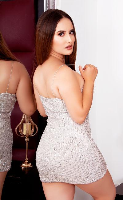 Demi Calloway - Escort Girl from Nashville Tennessee