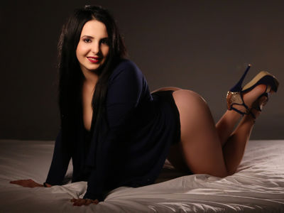 Claudia Gray - Escort Girl from Nashville Tennessee