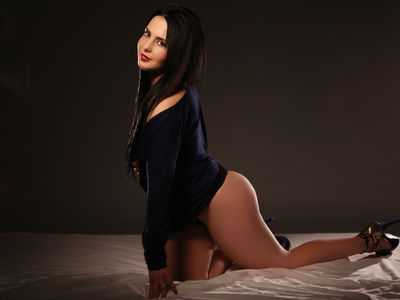 Divine Melanie - Escort Girl from Nashville Tennessee