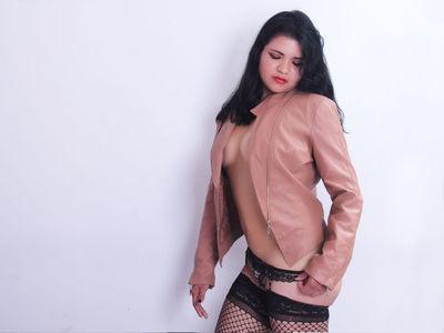 Elisha Fox - Escort Girl from Naperville Illinois