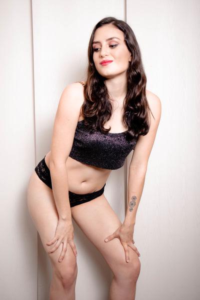 Ella Swan - Escort Girl from San Antonio Texas