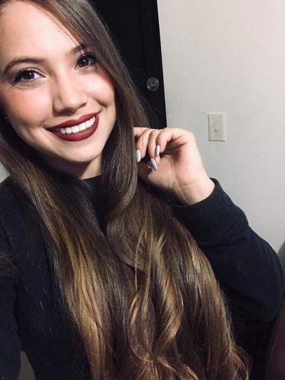 Ellen Lombardi - Escort Girl from Murrieta California