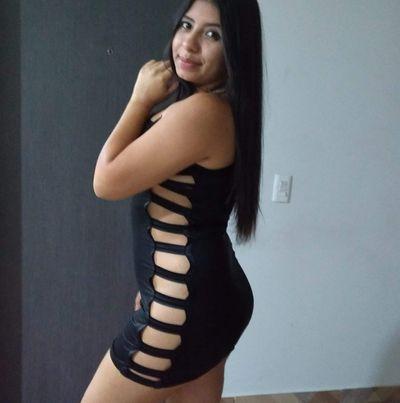 Emilia Acke - Escort Girl from Moreno Valley California