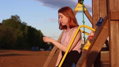 Serene Ella - Escort Girl from Riverside California