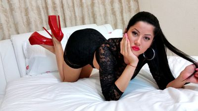 Erotique Anais - Escort Girl from New York City New York