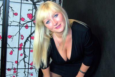 Eva Dreamx - Escort Girl from Moreno Valley California