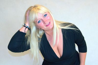 Donna Pohl - Escort Girl from Moreno Valley California