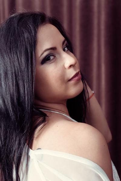 Eva Manson - Escort Girl from Palmdale California