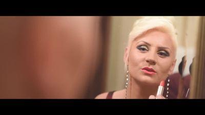 Evelyn Diva - Escort Girl from New Orleans Louisiana