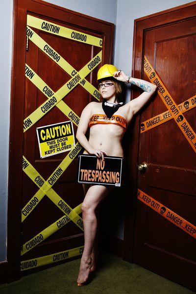 Ula Hernandez - Escort Girl from Baton Rouge Louisiana