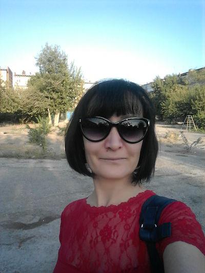 Brunette Escort in Peoria Arizona
