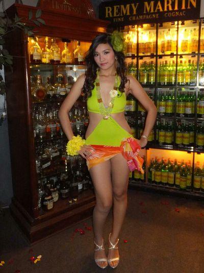 G Orge Ous Zaya - Escort Girl from Oceanside California