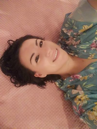 GUARDIANACASTA - Escort Girl from Milwaukee Wisconsin