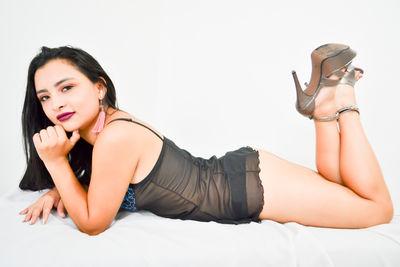 Gracie Sanin - Escort Girl from Nashville Tennessee
