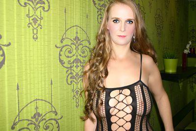 Great Blu Eyez X - Escort Girl from Murrieta California