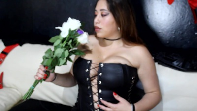 Hannah Fetish - Escort Girl from Orlando Florida