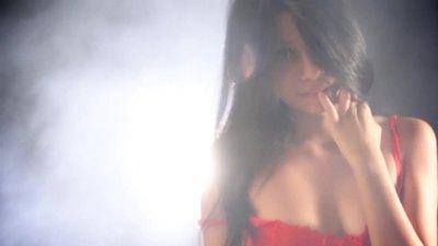 Hayley Courtney - Escort Girl from Murrieta California
