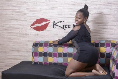 Hot Xsamanta - Escort Girl from Newark New Jersey