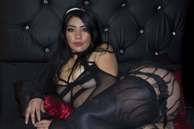 Caucasian Escort in Oakland California