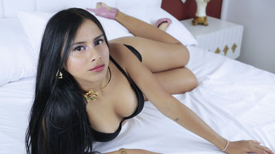 Native American Escort in Plano Texas