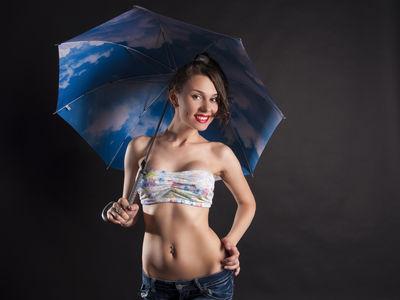 Jeny Hart - Escort Girl from Murfreesboro Tennessee