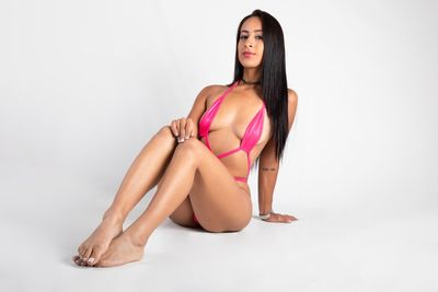 Jesi Hot - Escort Girl from Sacramento California