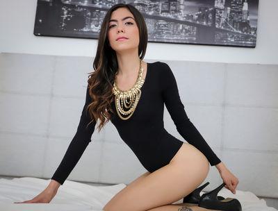 Jessy Jocovich - Escort Girl from New York City New York