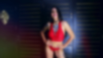 Jessy Rooselt - Escort Girl from Milwaukee Wisconsin