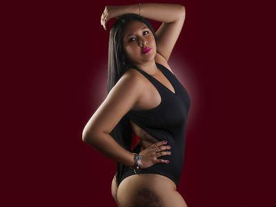 Kaitlyn Leon - Escort Girl from Newark New Jersey