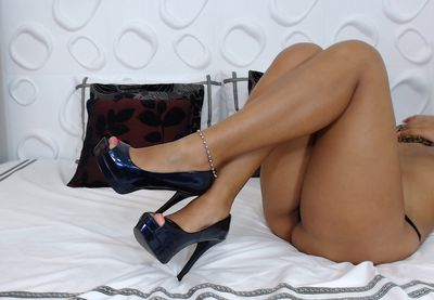 Karla Gucci - Escort Girl from Newport News Virginia