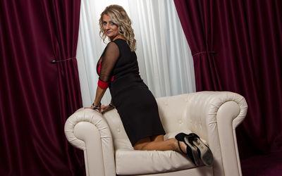 Kat Sema - Escort Girl from Murfreesboro Tennessee