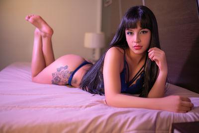 victoriabrownn - Escort Girl from Portland Oregon