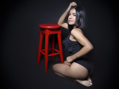 Katt Rosen - Escort Girl from Pueblo Colorado