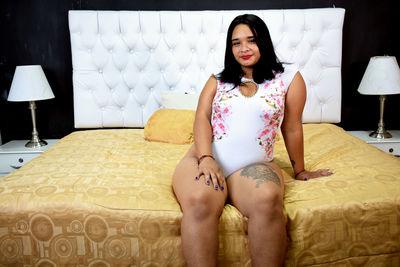 Kayla Rex - Escort Girl from Newark New Jersey