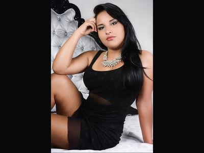 Kier Hampton - Escort Girl from Murfreesboro Tennessee