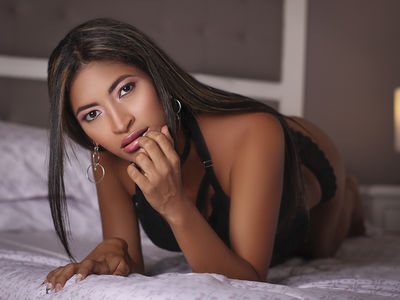 Caucasian Escort in Miramar Florida