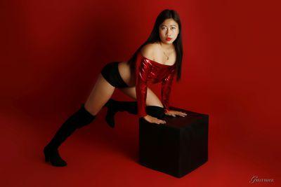 Valentina Ivy - Escort Girl from Orlando Florida