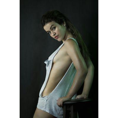 Krystal Blair - Escort Girl from Murrieta California
