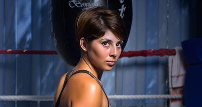 Kyra Luv - Escort Girl from Phoenix Arizona