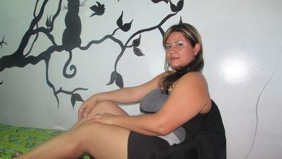 LORAINMATURE - Escort Girl from Moreno Valley California