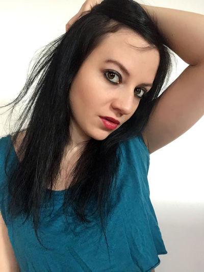 Latalia - Escort Girl from Murfreesboro Tennessee