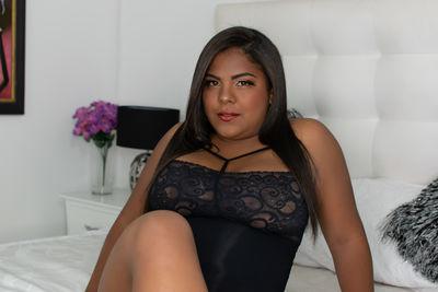 Laura Goss - Escort Girl from Palmdale California