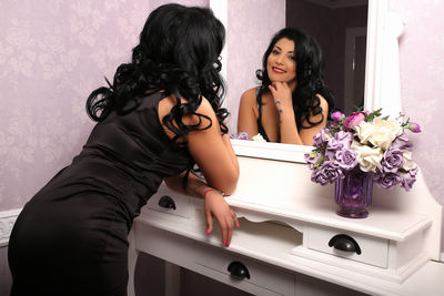 All Natural Escort in Pearland Texas