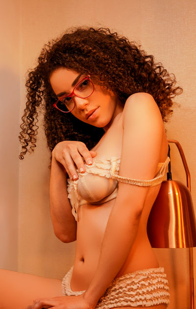 Leticia Rodrigues - Escort Girl from Nashville Tennessee