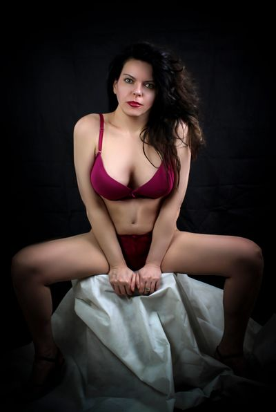 For Trans Escort in Providence Rhode Island