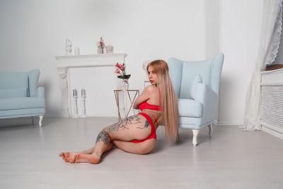 Fetish Simona - Escort Girl from Plano Texas