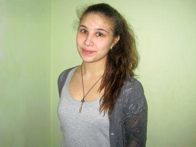 Liplia - Escort Girl from Port St. Lucie Florida